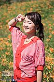 (這是一本待審核的相簿):[slhs7163] flower_63.jpg