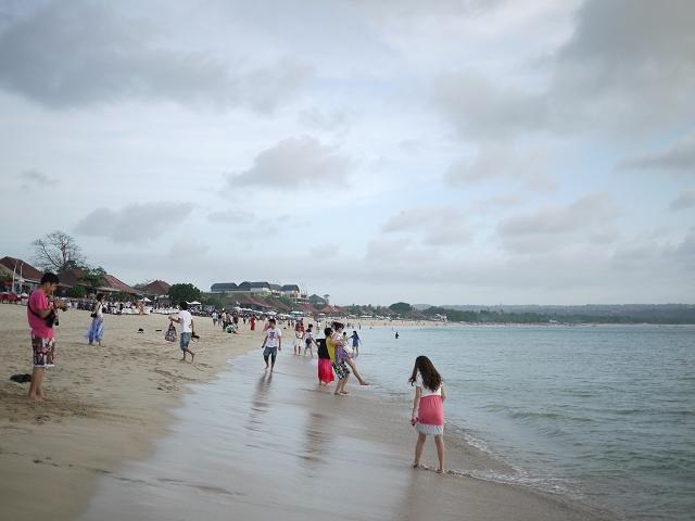 巴里.Grand Seaview Cafe:[carolchia] P1150756.JPG