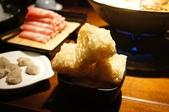 台北市.中正區.無老鍋 (台北新生店):[carolchia] DSC06959.JPG
