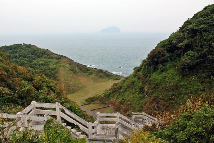 基隆市.中正區.國立海洋科技博物館:[taweihua] 59041.JPG
