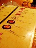 高雄市.三民區.皇城泰緬餐廳T.M.Palace (高雄店):[awesome0219] DSCN1446.JPG