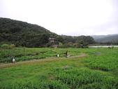 屏東縣.牡丹鄉.東源森林遊樂區:[sabrina0330] DSCN6115.JPG