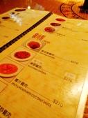 高雄市.三民區.皇城泰緬餐廳T.M.Palace (高雄店):[awesome0219] DSCN1447.JPG
