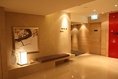 台北市.中正區.Hotel Cozzi 和逸商旅 (台北忠孝館):[ann.ivy] IMG_3634.JPG