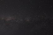 屏東縣.恆春鎮.社頂公園:[travel_guide] 銀河.jpg