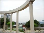 (這是一本待審核的相簿):[hcc0110] 土城大清水公園 (22).jpg