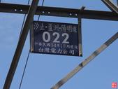 台北市.士林區.燕溪古道:[yuhyng] 文間山稜線步道下燕溪古道 (84).jpg