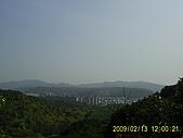 桃園市.桃園區.虎頭山公園:[avan_traveling] PIC_0296.JPG