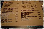 台北市.大安區.Evans Burger 伊凡斯漢堡 (敦南店):[starbucksleo] [台北。東區]EvansBurger(伊凡斯漢堡),東區店新開張,不愁吃了!!_8