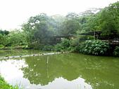 台南市.新化區.綠谷西拉雅文化園區:[meimei0726] 50P.jpg