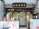 金門縣.金沙鎮.金沙鎮:[yuhyng] 金門虎嘯亭、榮湖、沙美老街 (22).jpg
