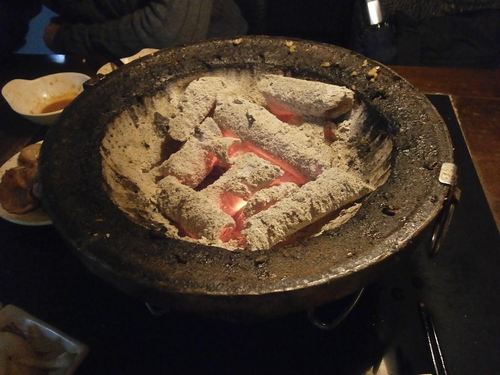桃園縣.桃園市.田寄發爺燒肉 (桃園店):[yang.yating] P4141885.JPG