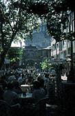 伊斯坦堡省.伊斯坦堡 Instanbul:[leesimage] İstanbul-012.JPG