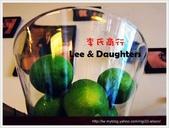 高雄市.苓雅區.Lee & daughters 李氏商行:[nigi33kimo] LEE2.jpg