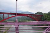 桃園縣.復興鄉.北横羅浮雙橋:[lsg2006] 北横羅浮雙橋
