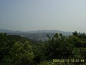 桃園市.桃園區.虎頭山公園:[avan_traveling] PIC_0297.JPG