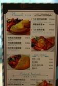 台北市.大安區.[已歇業] TJB Cafe (仁愛店):[realtime2012] IMG_4466.JPG