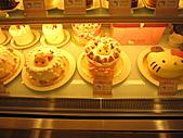 台北市.大安區.Hello Kitty Kitchen:[girl955] IMG_2496.JPG