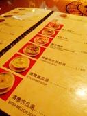 高雄市.三民區.皇城泰緬餐廳T.M.Palace (高雄店):[awesome0219] DSCN1449.JPG