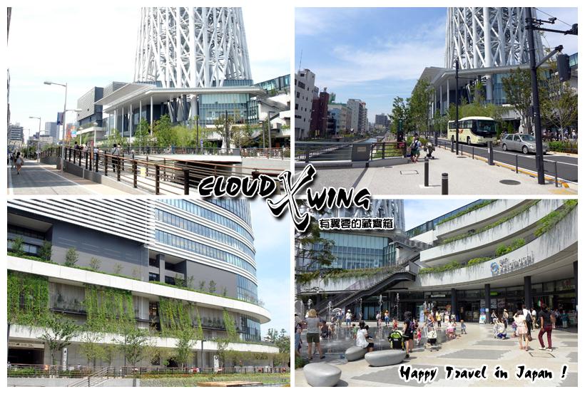 東京市.東京晴空塔 (東京スカイツリー):[cloudxwing] Travel in Japan Day-11a (5).jpg