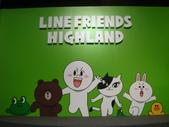 台北市.士林區.line friend 互動樂園 [~2014/4/27]:[snoopy7219] DSC08500.JPG