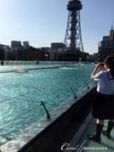 愛知縣.Oasis 21 水の宇宙船:[coral4401] Oasis 21 水の宇宙船