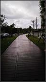 桃園市.龜山區.桃林鐵路木棧步道:[hcc0110] 桃林鐵路木棧步道