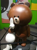 台北市.士林區.line friend 互動樂園 [~2014/4/27]:[snoopy7219] DSC08501.JPG