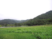 屏東縣.牡丹鄉.東源森林遊樂區:[sabrina0330] DSCN6121.JPG