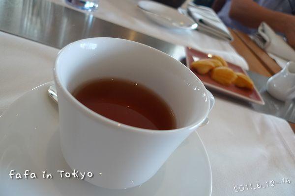 東京.Benoit Tokyo ブノワ:[fafasnuggle] P1100857(001).jpg