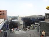 京都.京都駅 (京都車站):[gnafi] Kyoto (8).JPG