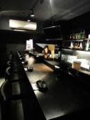 台北市.大安區.海賊串燒‧居酒‧Lounge:[mandyyang76] 1474248392_副本.png
