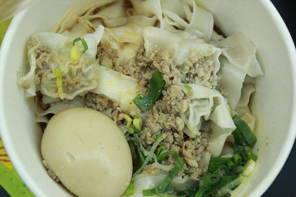 新北市.永和區.阿妃健康廚房 (食尚概念店):[meimei_lin] 圖片1.jpg