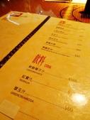 高雄市.三民區.皇城泰緬餐廳T.M.Palace (高雄店):[awesome0219] DSCN1450.JPG