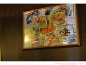 新北市.永和區.[已歇業] 海賊時代主題複合式茶坊:[bf4042] P14.jpg