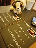 台北市.士林區.cocoro cafe:[lotuschichi] P1100333.JPG