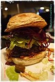 台北市.大安區.Evans Burger 伊凡斯漢堡 (敦南店):[starbucksleo] [台北。東區]EvansBurger(伊凡斯漢堡),東區店新開張,不愁吃了!!_12