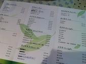 桃園縣.龍潭鄉.湖水岸:[shellon] 湖水岸香草景觀花園餐廳_3
