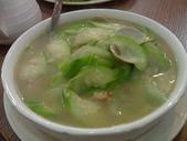 台北市.北投區.蓬萊餐廳:[carolchia] IMAG0323.jpg