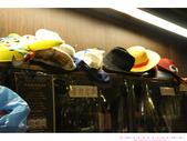 新北市.永和區.[已歇業] 海賊時代主題複合式茶坊:[bf4042] P15.jpg