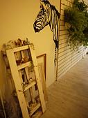 台北市.大安區.Zoo Cafe 動物園野餐咖啡:[lotuschichi] P1100594.JPG
