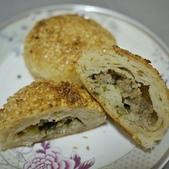 湖光市場鹹酥餅