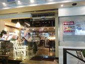 台北市.中山區.意諾義法料理美食館:[hanna927] 20130201_194209.jpg