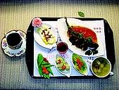 雲林縣.斗六市.亞布諾咖啡簡餐:[xuiteyo] 20090312161322
