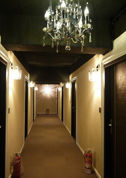 台北市.松山區.南京小公館 Nan-king little mansion:[realtime2012] 1230599985.jpg