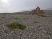 新疆維吾爾自治區.蘇巴什佛寺:[liangouy] 蘇巴什佛寺