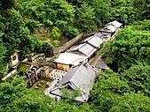 京都府.清水寺:[pppp038] 1084870237.jpg
