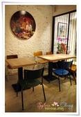 台北市.士林區.好東西餐廳 Good Stuff Restaurant Cafe:[sylvia128] 13.jpg