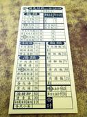 台南市.中西區.張好紀水餃專賣店 (民族店):[awesome0219] DSCN1751.JPG