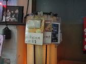 新北市.板橋區.Rainbow Cafe 彩虹咖啡:[ying1005] DSC01869.JPG